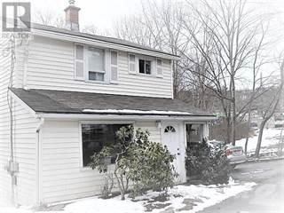 Single Family for sale in 3 Keddy Road, Halifax, Nova Scotia