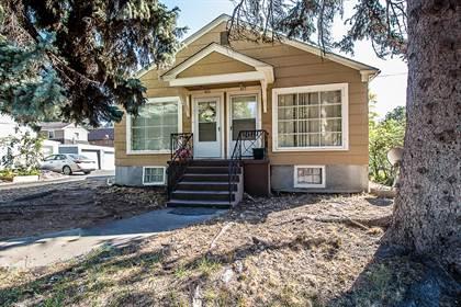 Residential Property for sale in 415/417 S Coeur d' Alene St, Spokane, WA, 99201