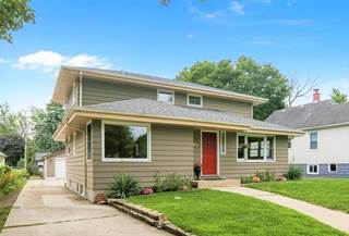 Single Family for sale in 171 South Pick Avenue, Elmhurst, IL, 60126
