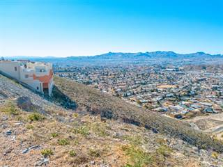 Residential Property for sale in 11 APACHE CREST Drive, El Paso, TX, 79902