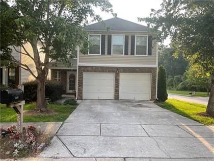 Residential Property for sale in 5849 El Segundo Way, Atlanta, GA, 30349
