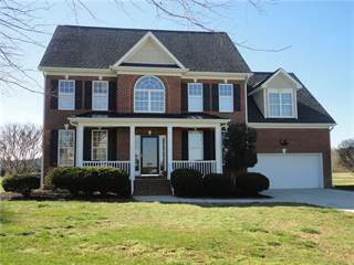 Single Family for sale in 4920 Homestead Drive, Haw River, NC, 27258