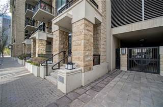 Condo for sale in 31 WATERFRONT ME SW, Calgary, Alberta