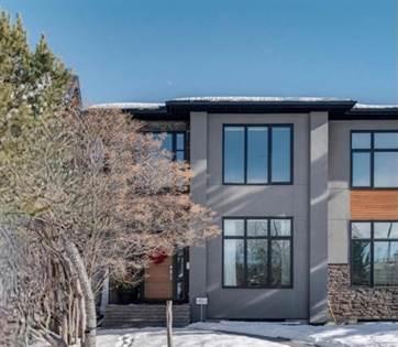 Single Family for sale in 3040 30 Street SW, Calgary, Alberta, T3E2M6