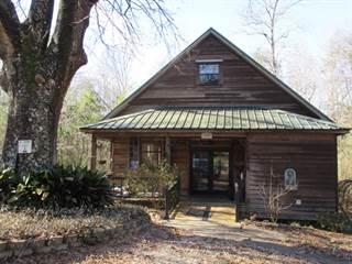 Single Family for sale in 140 Pin Oak Drive, Poplarville, MS, 39470