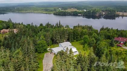Residential Property for sale in 732 Grand Mira South, Cape Breton Island, Nova Scotia