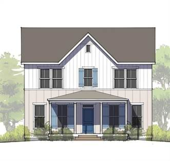 Singlefamily for sale in 6008 Walter Creek Blvd, Billings, MT, 59101