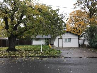 Single Family for sale in 2329 Compton Street, Eugene, OR, 97404