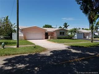 Single Family for sale in No address available, Hollywood, FL, 33021