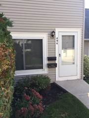 Townhouse for rent in 494 Eastbrooke Lane, Brighton, NY, 14618