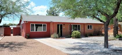 Residential Property for sale in 113 N Arcadia Avenue, Tucson, AZ, 85711