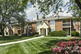 Apartment for rent in Bent Tree Apartments, Columbus, OH, 43235