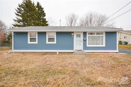 Residential for sale in 5 Greenoch Drive, Dartmouth, Nova Scotia, B2X 1H5