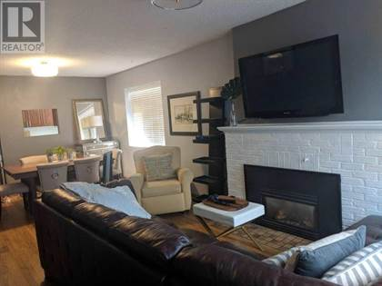 Incredible For Rent 963 Avenue Rd 4 Toronto Ontario M5P2K9 More On Point2Homes Com Home Interior And Landscaping Spoatsignezvosmurscom