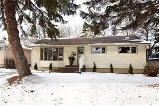 Residential Property for sale in 3534 Queen STREET, Regina, Saskatchewan