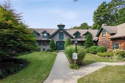Residential Property for sale in 56 Shadow Farm Way, Wakefield-Peacedale, RI, 02879