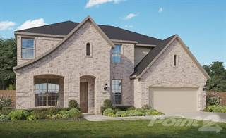 Single Family for sale in 15705 Preble Road, Fort Worth, TX, 76177