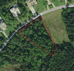 Land for sale in 11911 Torreyanna Circle, West Palm Beach, FL, 33412