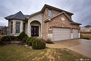 Single Family for sale in 454 Dunlay Street, Wood Dale, IL, 60191