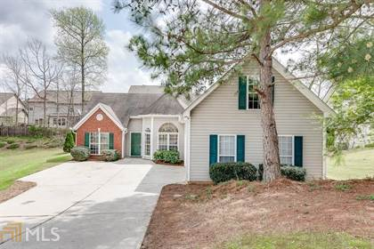 Residential for sale in 3068 Tuggle Ives Dr, Buford, GA, 30519