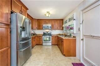 Single Family for sale in 1334 Noelani Street, Pearl City Center, HI, 96782