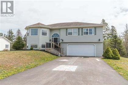 Single Family for sale in 46 LACARDY Drive, Cornwall, Prince Edward Island, C0A1H4