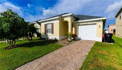 Residential Property for sale in 5110 JALISCO LANE, Orlando, FL, 32822