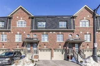 Condo for sale in 38 SOLDIER Street, Brampton, Ontario, L7A4B6