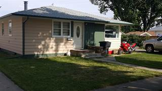Single Family for sale in 19 Curve DR, Havre, MT, 59501