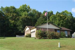 Green Forest School District Real Estate Homes For Sale In Green