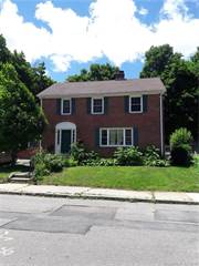 Single Family for sale in 85 Holley Place, Torrington, CT, 06790