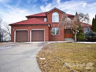 Residential Property for sale in 1743 Mayrand, Tecumseh, Ontario, N8N4R4