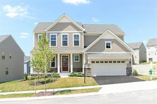 Single Family for sale in 5514 Golden Eagle Road, Frederick, MD, 21704
