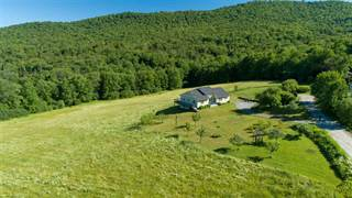 Single Family for sale in 201 Taylor Road, East Montpelier, VT, 05602