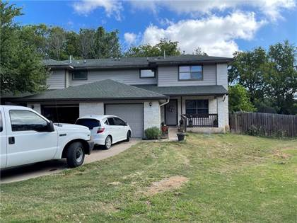 Multifamily for sale in 5201 Bogey CT, Austin, TX, 78744