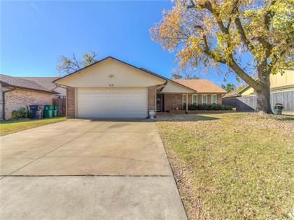 Residential for sale in 313 Magnolia Blossom Lane, Oklahoma City, OK, 73099