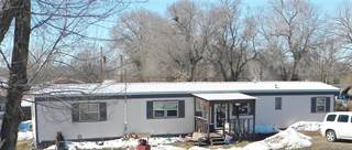 Single Family for sale in 1724 Dickie Rd., Billings, MT, 59101