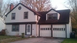 Single Family for sale in 311 W Fleming Street, Fort Wayne, IN, 46807