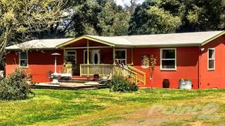 Residential Property for sale in 13151 Airport Road, Boonville, CA, 95415