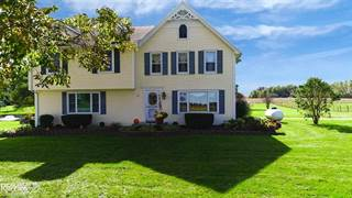 Residential Property for sale in 36220 Weber, Richmond, MI, 48062