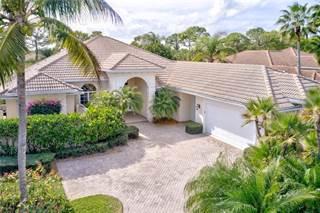 Single Family for sale in 4346 SE Waterford Drive, Stuart, FL, 34997