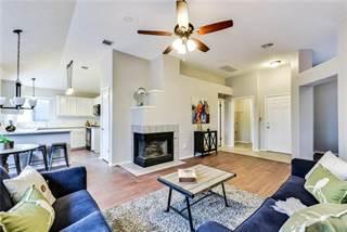 Single Family for sale in 8410 Cornerwood DR, Austin, TX, 78717