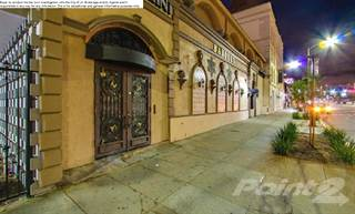 Apartment for sale in 1161 N. Vermont, Los Angeles, CA, 90029
