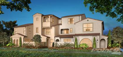 Singlefamily for sale in 110 Outwest, Irvine, CA, 92618