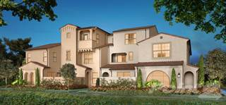 Single Family for sale in 110 Outwest, Irvine, CA, 92618