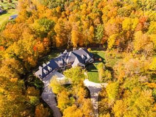 Single Family for sale in 10288 Aboite Road, Roanoke, IN, 46783