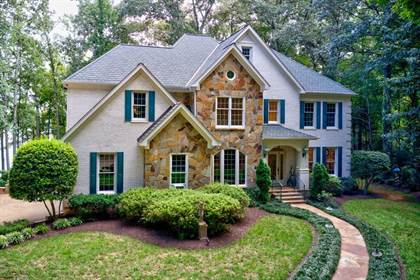 Residential Property for sale in 648 Oak Run, Clarksville, VA, 23927