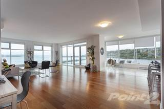 Apartment for sale in 212 Waterfront Drive Bedford NS, Bedford, Nova Scotia