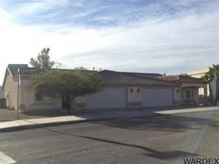 Multi-family Home for sale in 671 GRANADA, Lake Havasu City, AZ, 86406