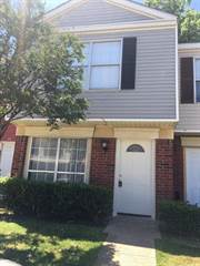 Townhouse for sale in 10500 Lake June Road I7, Dallas, TX, 75217
